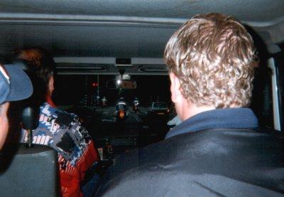 slordig escorte enorme borsten in Groningen